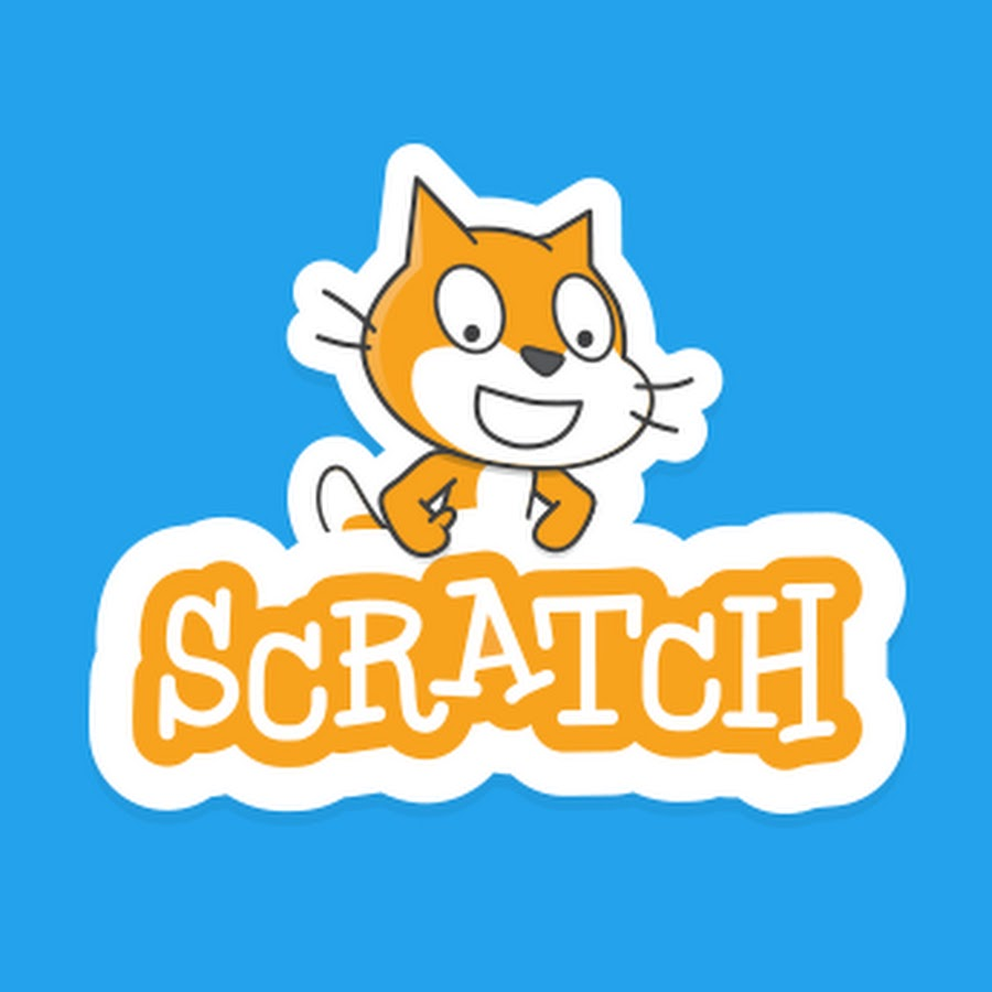 .: Scratch .:. Programação :.
